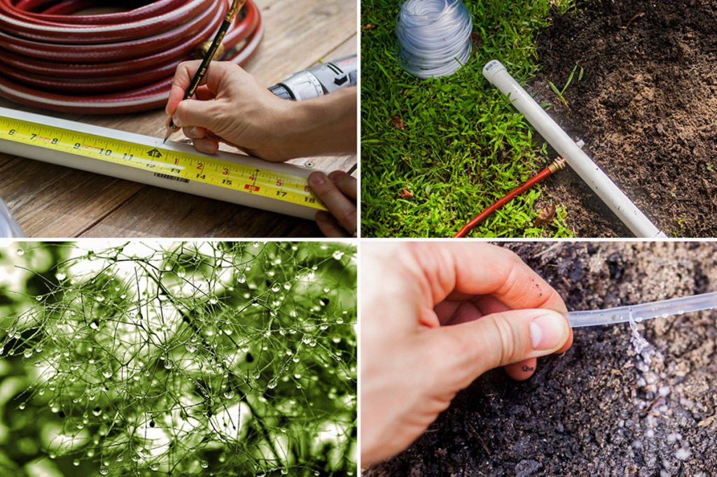 how-to-diy-irrigation-system-1original